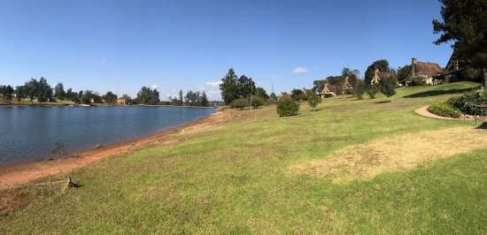 Pine Lake Resort照片