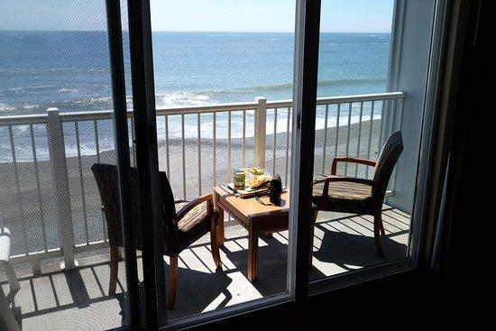 BEST WESTERN Beachfront Inn Picture