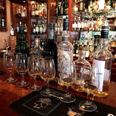 Hotels Near Whisky A Go Go