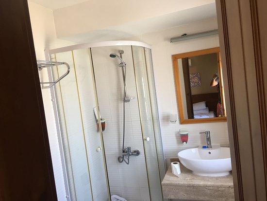 Ova Resort Hotel Aufnahme