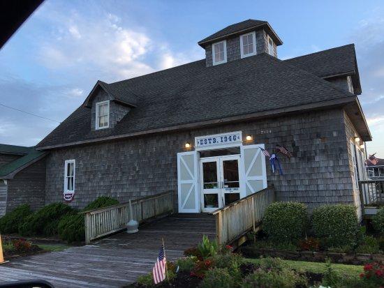 Owens' Restaurant: photo2.jpg