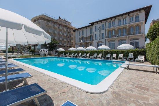 Hotel Villa Augustea *Award Winner* Prices U0026 Reviews (Rimini, Italy)    TripAdvisor