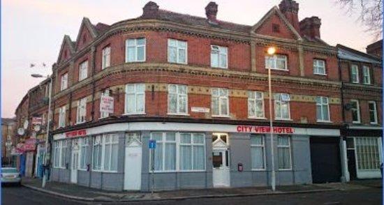 City View Hotel London Reviews Photos Rate Comparison Tripadvisor