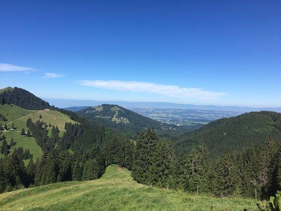 Les Paccots, Sveits: photo0.jpg