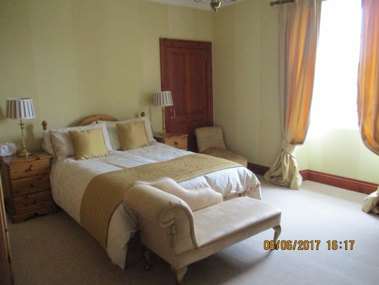 Moray Bank Bed & Breakfast Photo