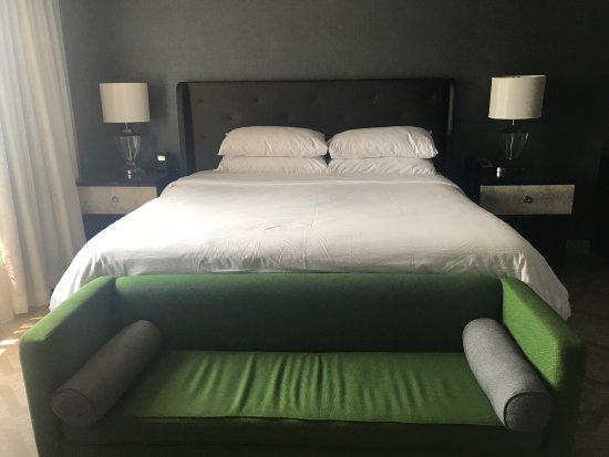 Melrose Georgetown Hotel: photo0.jpg