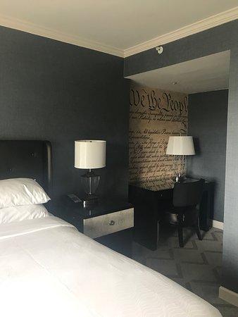 Melrose Georgetown Hotel: photo1.jpg