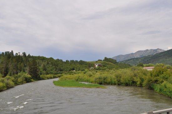Foto de Alpine