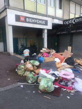 Sarcelles, France: photo0.jpg