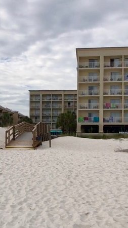 Hilton Garden Inn Orange Beach: photo0.jpg
