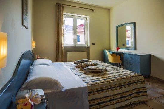 3a23c244d FUTURA CLUB ITACA NAUSICAA - Prices & Resort Reviews (Rossano, Italy) -  TripAdvisor