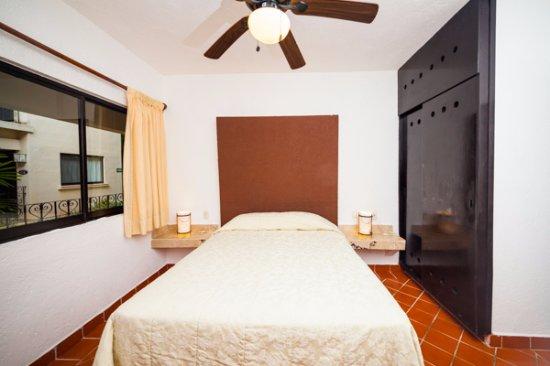Nina Hotel Beach Club Mexico Riviera Maya Playa Del Carmen Reviews Photos Price Comparison Tripadvisor