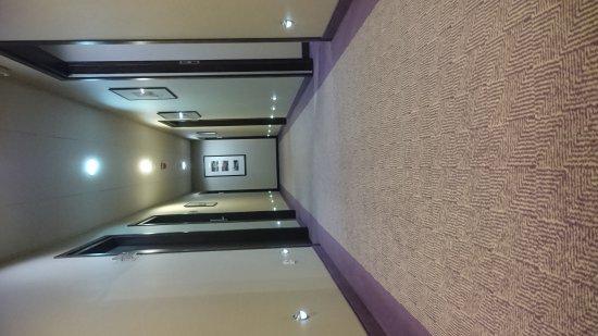 Kossak Hotel : DSC_7850_large.jpg