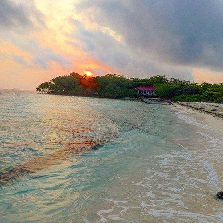 Punta Gorda, Belize: photo2.jpg