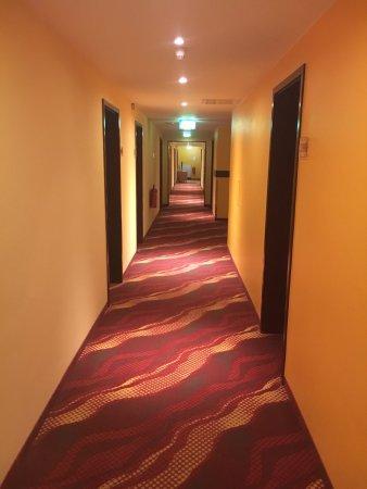 Sorat Hotel Cottbus: photo3.jpg