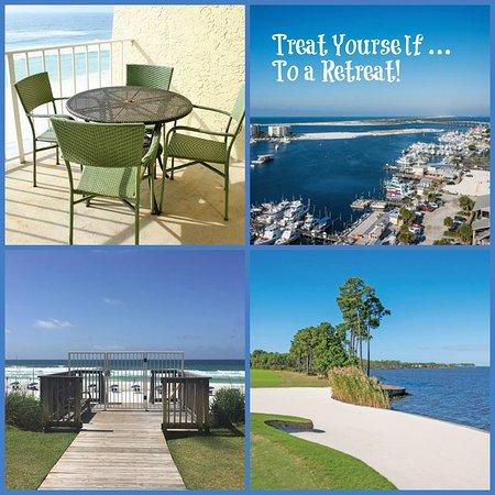Bilde fra The Beach House Condominiums