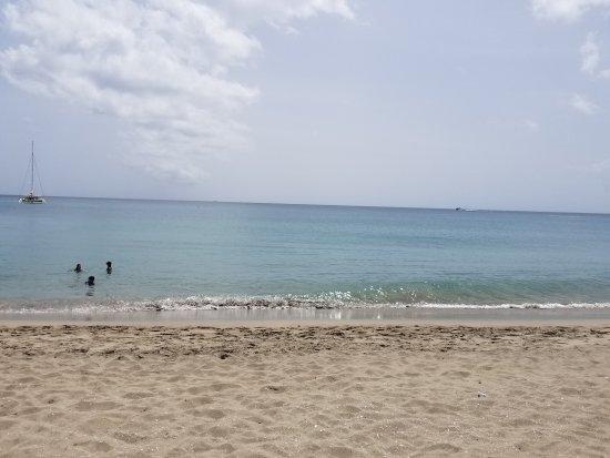 Pinney's Beach: 20170627_135334_large.jpg