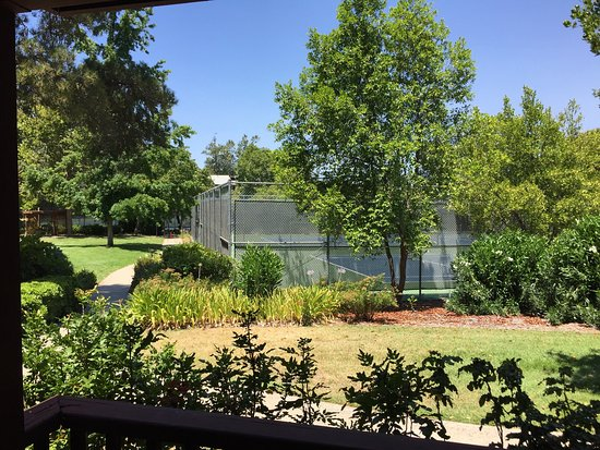 Ramona, Kalifornien: photo1.jpg