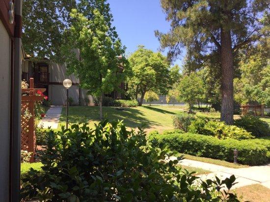 Ramona, Kalifornien: photo2.jpg