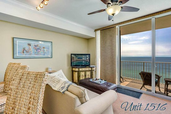 Tidewater Beach Resort Updated 2018 Prices Amp Condominium