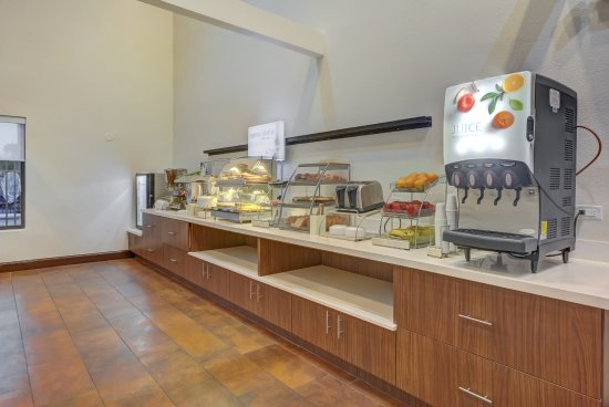Holiday Inn Express Suites Tampa Usf Busch Gardens Updated 2017 Hotel Reviews Price