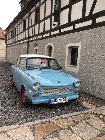 Olbernhau, Alemania: photo8.jpg