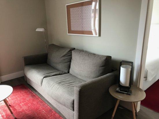 Excelente Apartamento no Bairro Alto