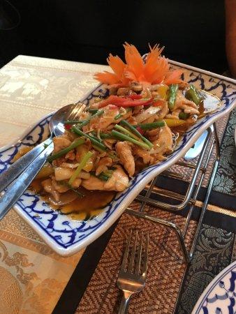 Thai-Family Restaurant Sudsaard: photo2.jpg