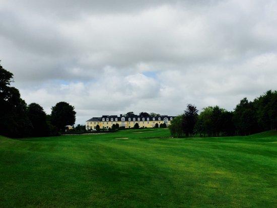Tullow, Irlanda: photo0.jpg