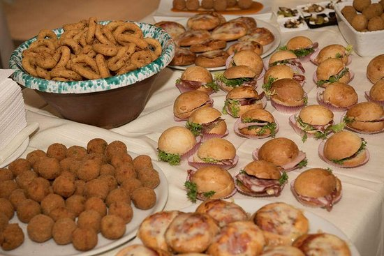 De Natale Angelo Fiumefreddo Di Sicilia Restaurantbeoordelingen