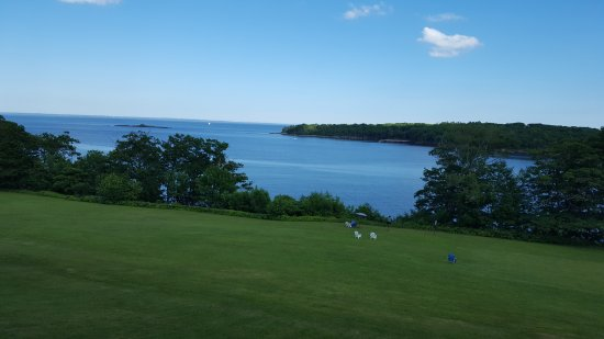 Ledges By the Bay: 20170702_164302_large.jpg