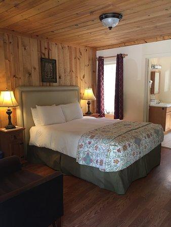 Fernwood Resort: photo0.jpg