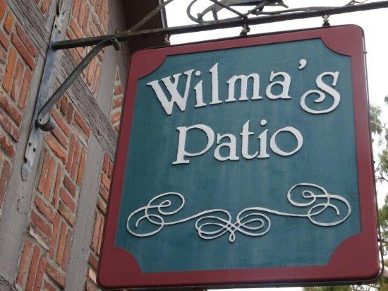 Wilmau0027s Patio: DSC00401_resized_large