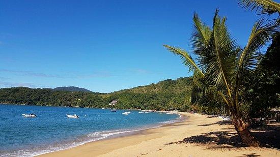 Lopes Mendes Beach: IMG-20170626-WA0009_large.jpg