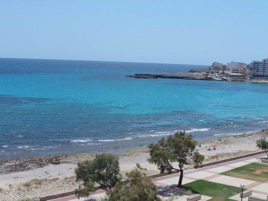 Hotel Palia Sa Coma Playa Hotelbewertungen