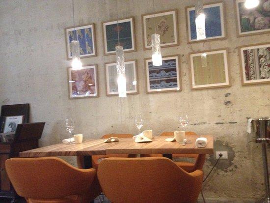 Josto, Cagliari - Restaurant Reviews, Phone Number & Photos ...