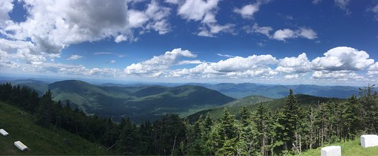 Mount Equinox: photo0.jpg
