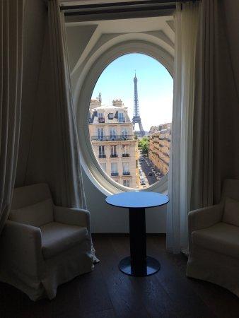 Le Metropolitan, a Tribute Portfolio Hotel: photo0.jpg