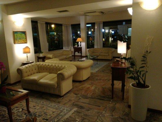 Hotel Apollo Riccione Tripadvisor