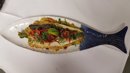 Karma Restaurant Oxford Reviews