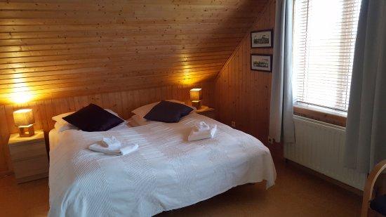 Guesthouse Nonni Imagem