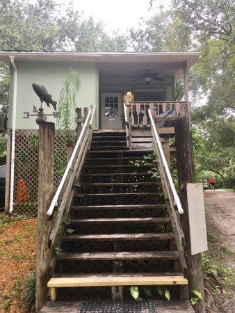 Wimauma, FL: photo2.jpg