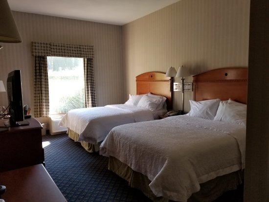 Hampton Inn & Suites Jamestown: TA_IMG_20170704_172859_large.jpg