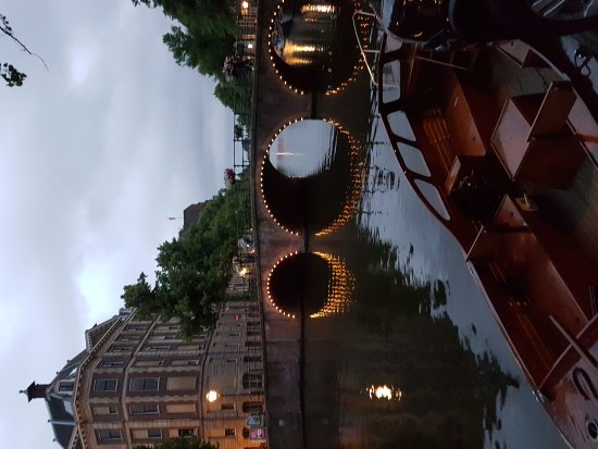 Dutch Masters Apartments: 20170624_223121_large.jpg