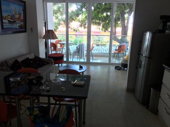 Hotel San Pietro: photo3.jpg