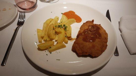 Imagen de Restaurante alBalat