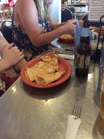 JJ's Eatery Too : photo1.jpg