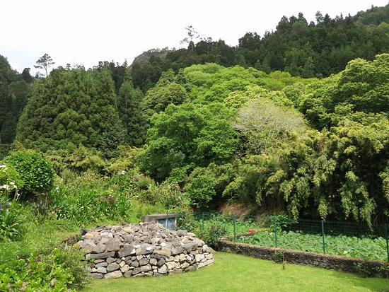 The Best Furnas Vacation Packages 2018 Tripadvisor