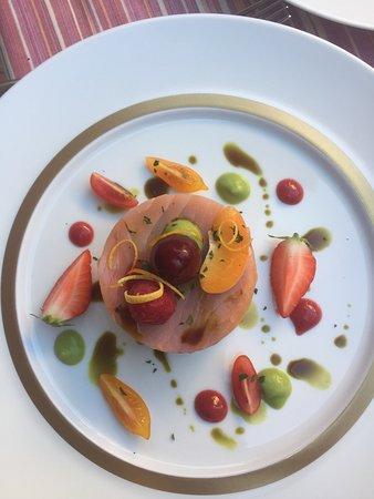 Paris Boheme Bistrot  Cucina Autentica: photo0.jpg
