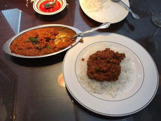 Amrit Palace Indian Restaurant: photo2.jpg
